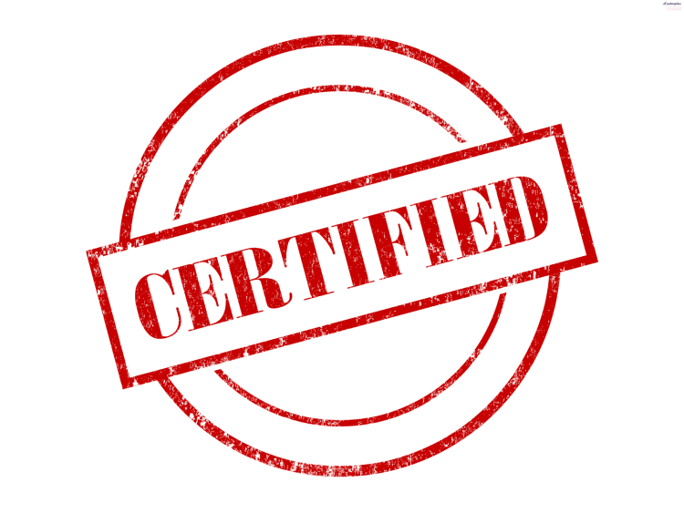 Value of Certifications for Software Engineers