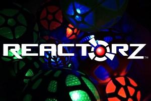 REACTORZ ALL balls glow (1)