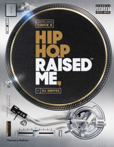 hip-hop-raised-me-611x784