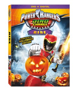 3d-power-rangers-dino-charge-rise-dvd-ocard
