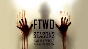 ftwd-s2-have-15-episodes