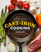 922676cookingcastiron_cover