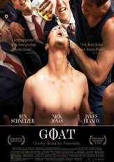 goat-2016-hollywood-full-movie-dvdrip-1-4gb-download