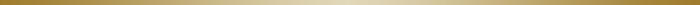 divider_gold