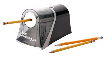 westcott-axis-ipoint-evolution-electric-pencil-sharpener-15510-1024x591