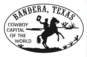 Celebrate the National Day of The American Cowboy in the