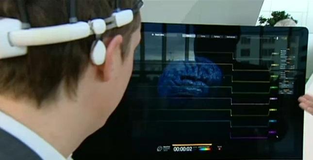 brain26
