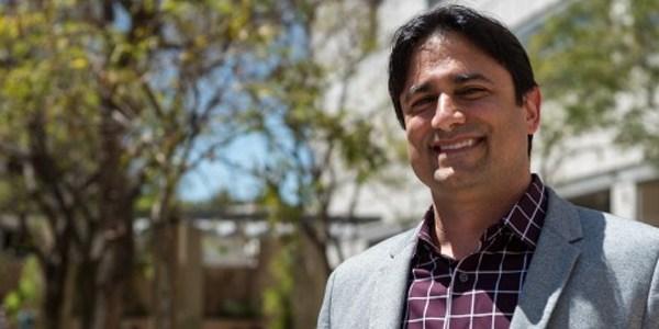 UCLA neurologist to start center to streamline epilepsy treatment