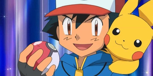 Did 'Pokemon' Actually Give Kids Seizures In the 90s?