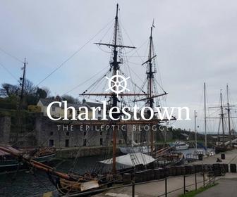 Charlestown