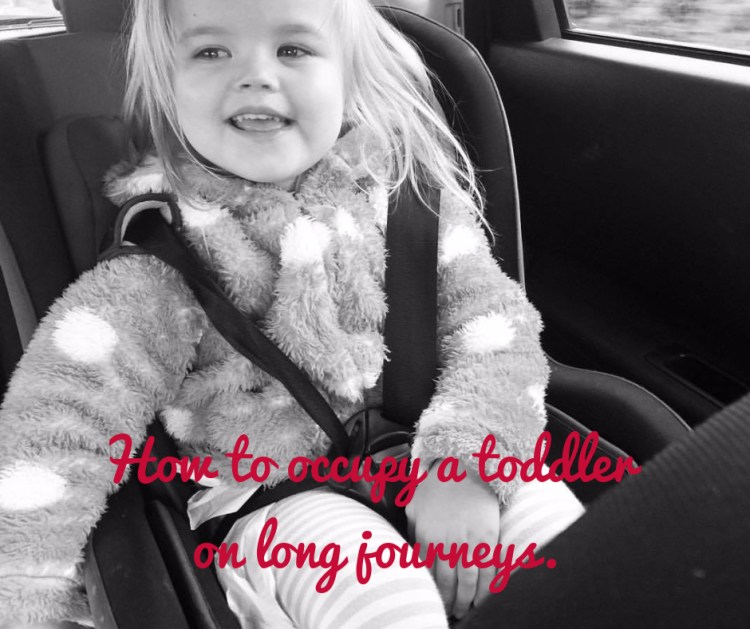 how-to-occupy-a-toddler-on-a-long-journey