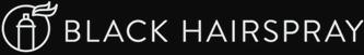 Black Hairspray wigs