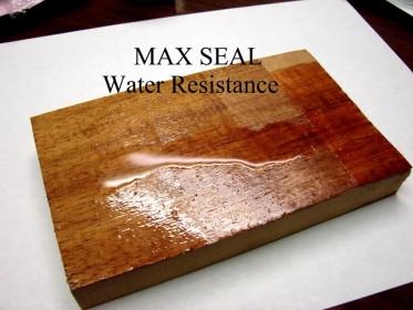 MaxSealB