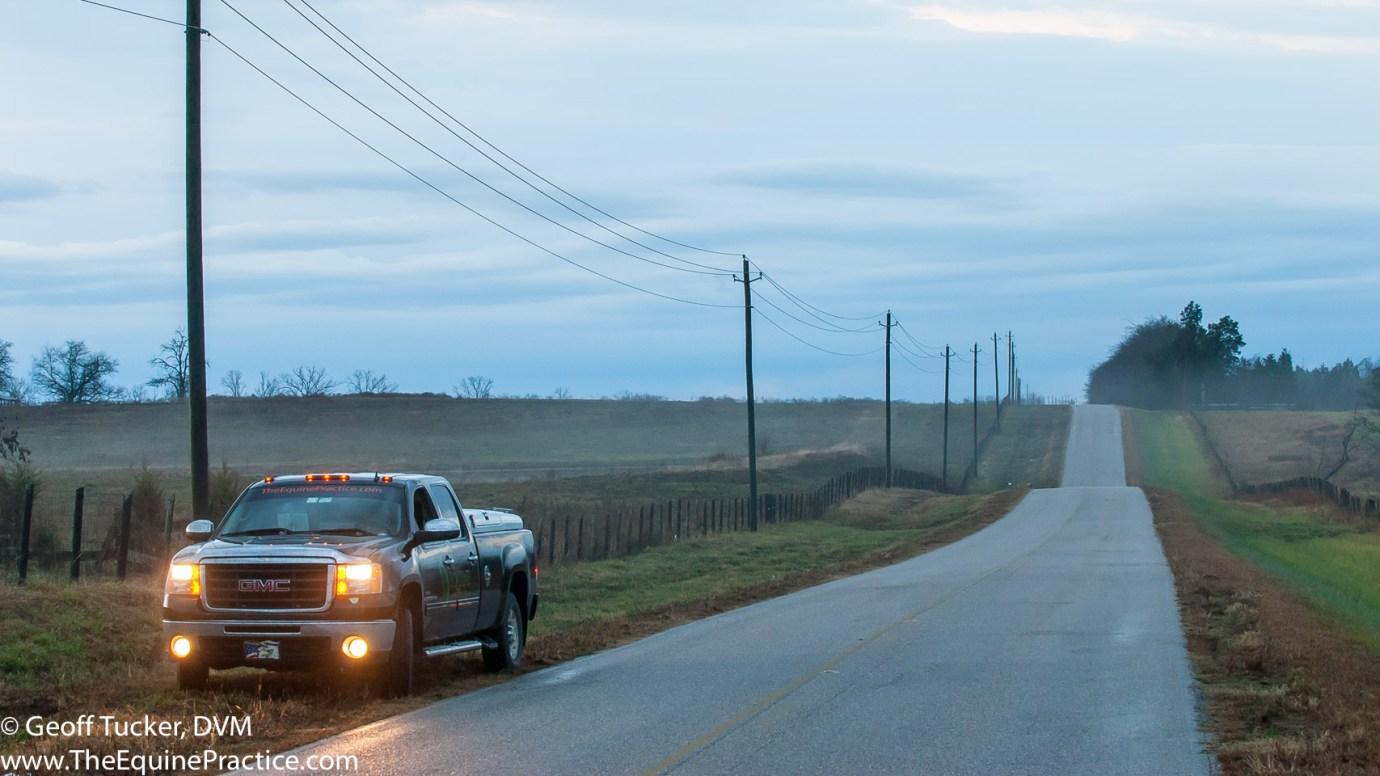 BP_Road Scenes