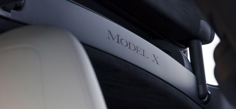 Tesla Falcon_Detail