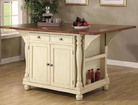 kitchen island large wall best small portable rolling with seating