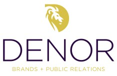 DENOR_stacked_purple-gold