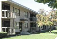 Apartments for Rent in Waukesha, Apartment Rentals Waukesha
