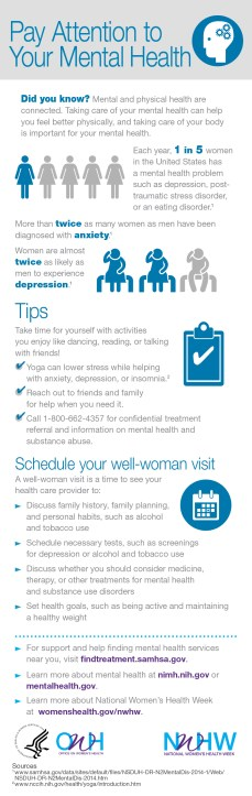 infographic-mental-health