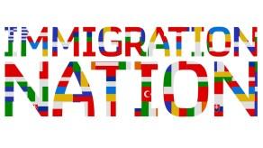 immigrationnation