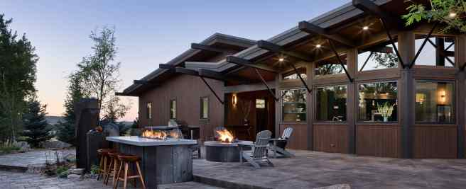 modern-timber-frame-home