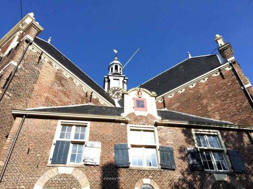 The_Escape_Diaries_Amsterdam09