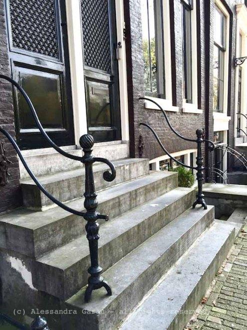 The_Escape_Diaries_Amsterdam11