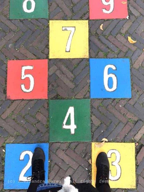 The_Escape_Diaries_Amsterdam14