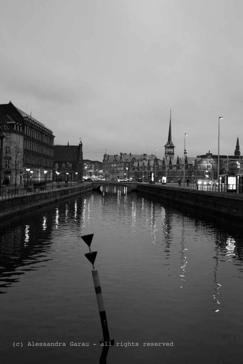 The_Escape_Diaries_Copenaghen13