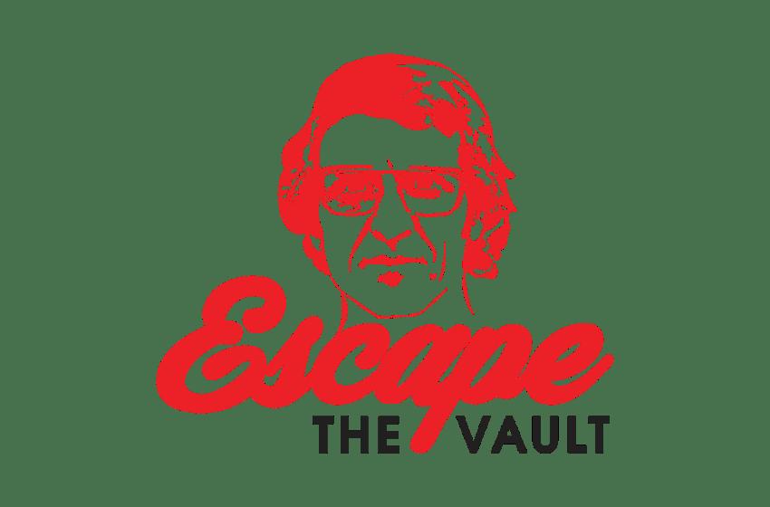 Ready Escape Games: Escape the Vault