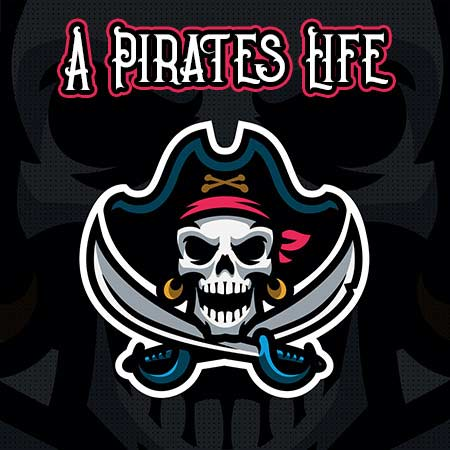 Try 2 Escape: A Pirate's Life | Review