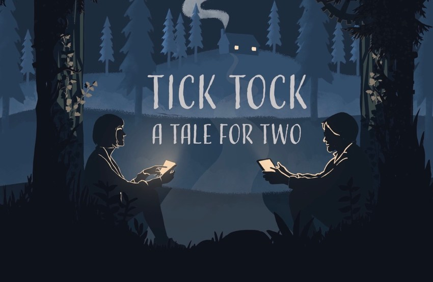 Tick Tock: A Tale For Two | Review