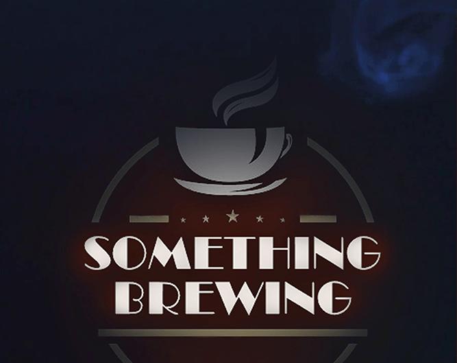 District 3: Something Brewing