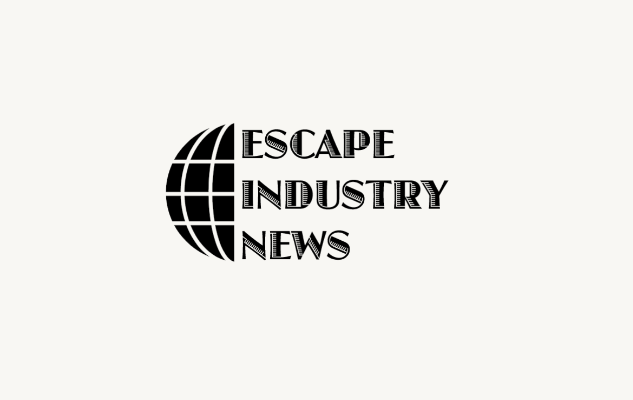 Escape Industry News – A Brand New Escape Room Newsletter