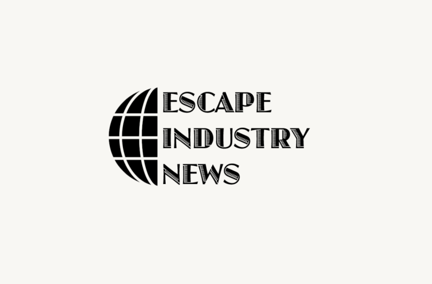 Escape Industry News