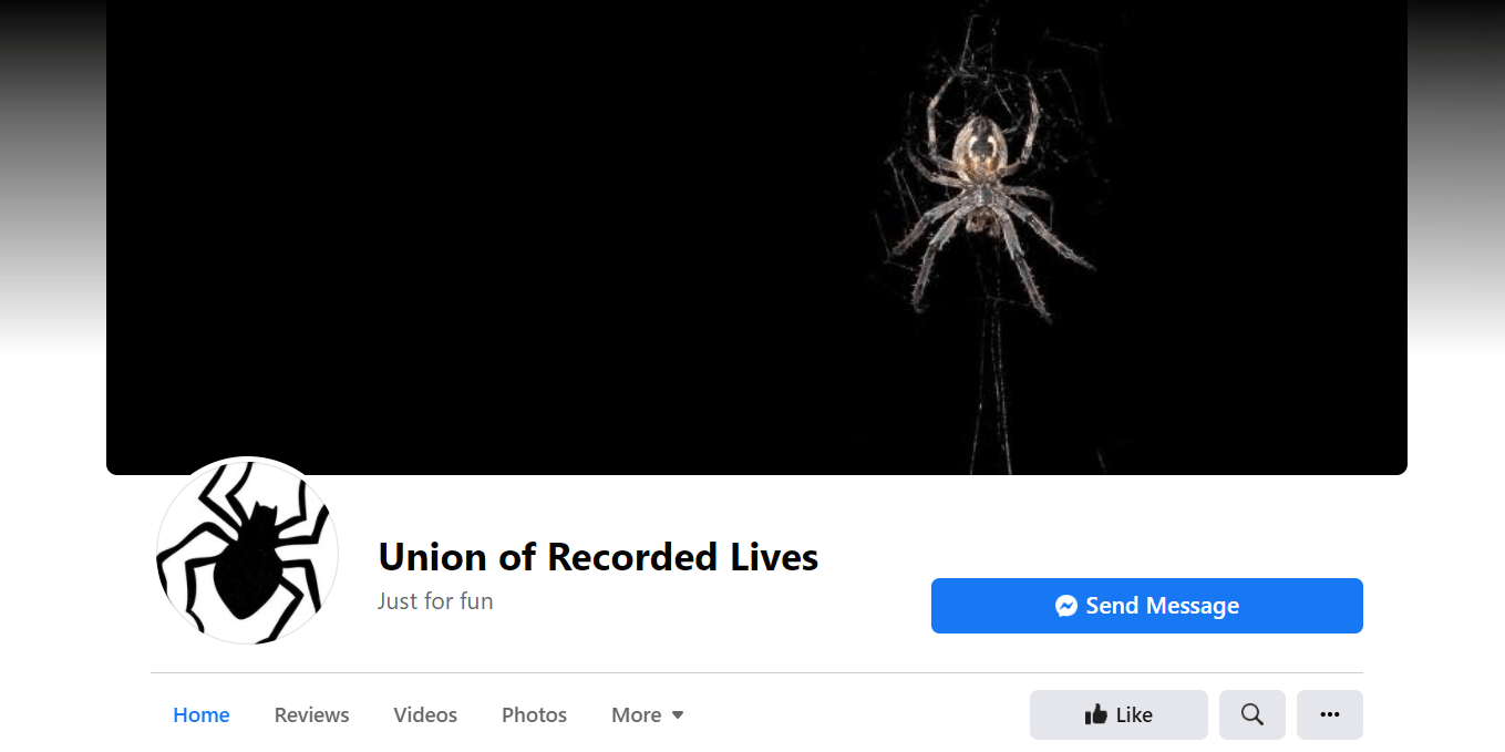 Escape SC: Union of Recorded Lives | Review