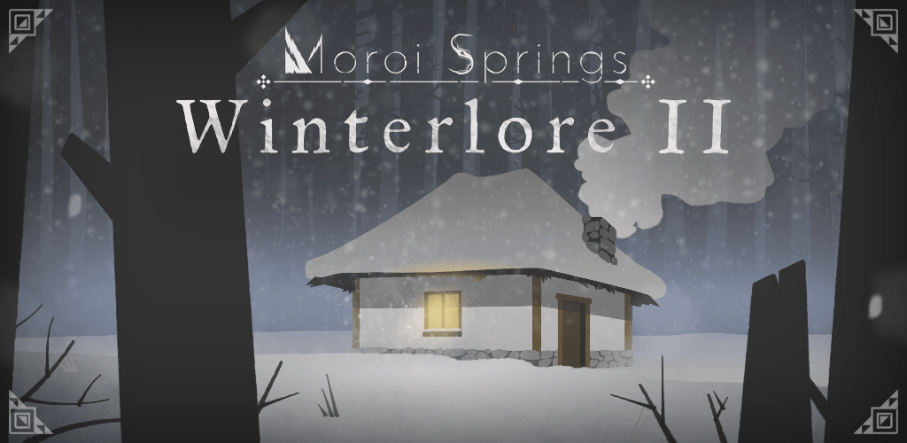Moroi Springs: Winterlore II   Review