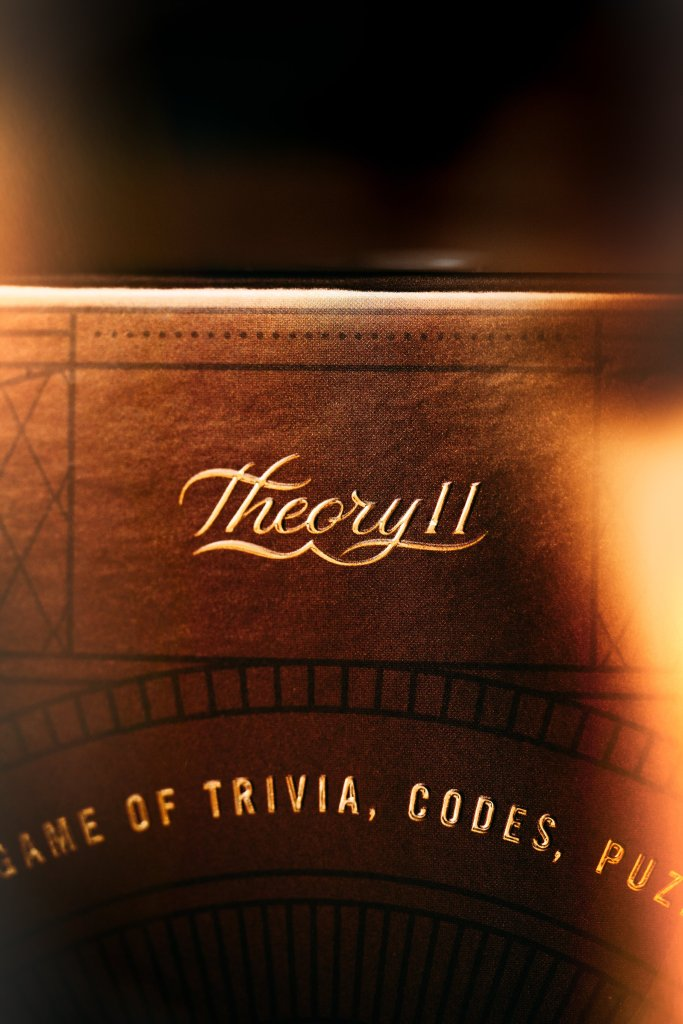 theory11 Box One Review The Escape Roomer