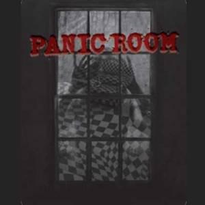 Enigma - Panic Room