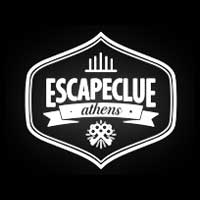 EscapeClue Athens