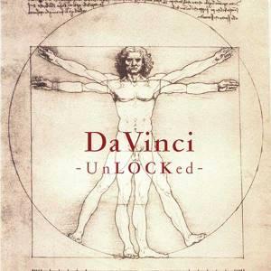Da Vinci - δωμάτια απόδρασης στην Αθήνα