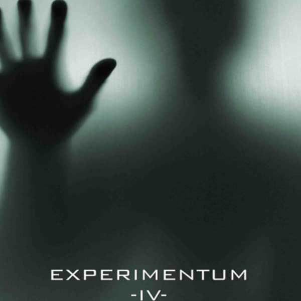 Experimentum - δωμάτια απόδρασης στην Αθήνα