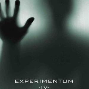 Experimentum - δωμάτια απόδρασης στην Αθήνα