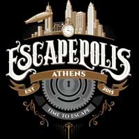 EscapePolis