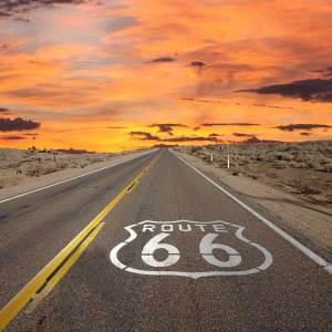 Paniq - Route66