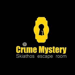 Crime Mystery - London 1888