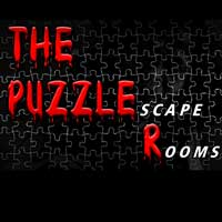 Puzzle Escape Rooms
