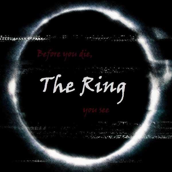 Exitus - The Ring