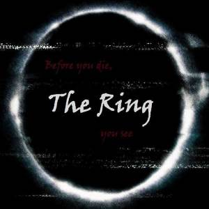 Exitus - The Ring