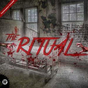 Great Escape - The ritual